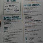 Foto di Deanie's Seafood