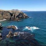Foto de Anacapa Island