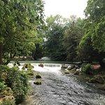 Αγγλικός Κήπος Φωτογραφία