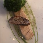 Photo of Restaurant Adaggio