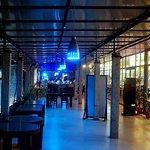 Club Mahindra Puducherry Φωτογραφία