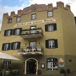 Hotel Grüner Baum Φωτογραφία