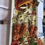 IL GONDOLIERE Ristorante-Pizzeria seit 1988