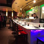 Photo of Zen Asian Sushi Bar and Grill