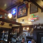 Athenian Seafood Restaurant and Bar Φωτογραφία