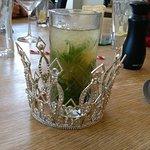 写真The Crown at Iverley枚