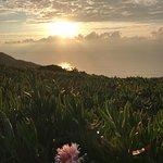 Cabo da Roca Φωτογραφία