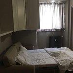 Deluxe Rooms Φωτογραφία