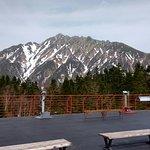 Shinhotaka Ropeway Φωτογραφία