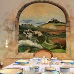 Villa Della Rosa-billede