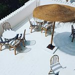 Hotel Casa Victoria Suites照片