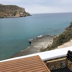 Blue Sand Boutique Hotel & Suites ภาพถ่าย