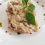 Risotto Restaurant Φωτογραφία
