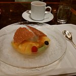 The Peninsula Boutique & Cafe照片