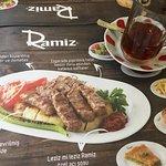 Photo of Kofteci Ramiz