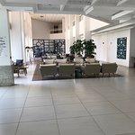 Leonardo Plaza Cypria Maris Beach Hotel & Spa照片