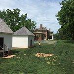James Madison's Montpelier Φωτογραφία