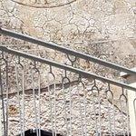 Cacio e Vino di Galvani Laura照片