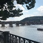 Foto de Ponte Carlos (Karluv Most)