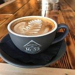 1652 coffee