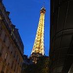 Photo de 20 Eiffel