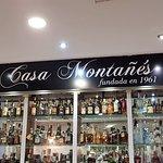 Foto de Casa Montanes