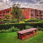 Foto de ITC Mughal Taj Bano