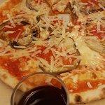 Foto van Ristorante Pizzeria Da Giancarlo