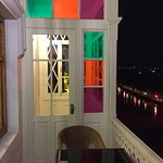 Фотография Dr. Benjamen Restaurant