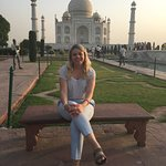 Photo of Hire Taxi India - Day Tours