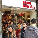 Roxy Bar Foto
