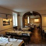 L'Osteria del Vicoletto