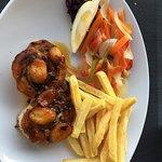 Foto de Restaurante Beira Mar