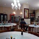 Foto de Restaurante Chinese Palace
