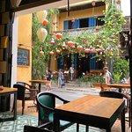 Hong Phuc 2 Fotografie