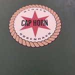 Cap Horn Φωτογραφία