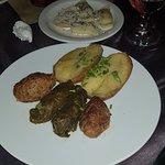 Foto van Georgia Meze House Restaurant