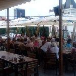 Curtea Berarilor Timisoara