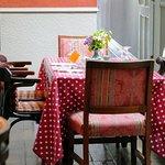 Photo of Allo's Restaurant, Bar & Bistro