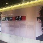 Foto de Museo y Granja Liliesleaf
