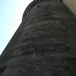 Castel Nuovo - Maschio Angioino Φωτογραφία