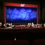 Foto The Teatro