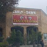 Photo de Taste of India Rivonia