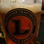 Lemke Craft Beer