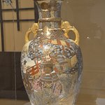 National Art Museum of Azerbaijan