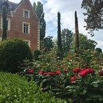 Le Château du Clos Luce - Parc Leonardo da Vinci Resmi