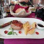 Restaurant Sebastianの写真