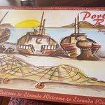 Bild från Porto Rino