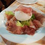 Photo of Ristorante Pizzeria Bellavista