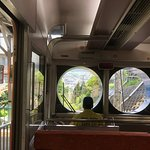 Kintetsu Ikoma Cable Car Φωτογραφία